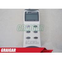 PH /ORP / Temperature Handheld Analyzer Instrument Oxidation Reduction Potential Meter