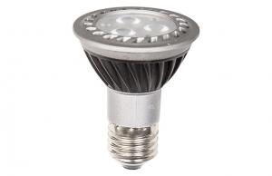 China PAR20 / PAR30/ PAR38 LED Bulb, 8W / 14W / 18W, 2700K/4200K/5700K, 25 / 30 / 40 Degree Beam Angle, E27, 30,000 hours SUPE on sale