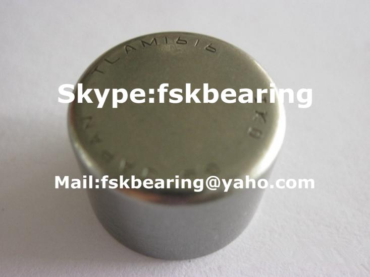 """Guarnición de cobre amarillo empuje neumática conector 1//8/"""" BSP macho para adaptarse tubo O//D 4 mm"""