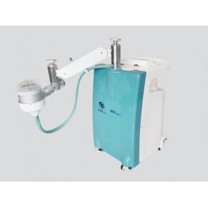 AC 220V Extracorporeal Shock Wave Therapy Machine For Orthopedics Treatment