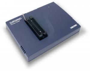 China wl programmer Superpro 610P Eprom programmer IC Chip Device Xeltek SuperPro 610P on sale
