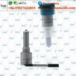 DLLA145P2144 BOSCH injector nozzle, 0433 172 144, DLLA 145P 2144 diesel nozzle
