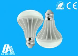 China Low Voltage DC10-60v E27 Led Bulbs 9w 2800-3000k E27 Led Light Bulb on sale