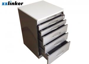 China Clinic Dental Furniture Cabinets , Stainless Steel Dental Sterilization Cabinets GD010 on sale