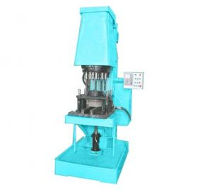 China China High Speed Multi Spindle Hole Drilling Machine,vertical drilling machine/bench drilling machine on sale
