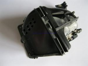 China Original & Compatible Projector Lamp & bulb with housing SP-LAMP-LP5F for Infocus LP-510 on sale