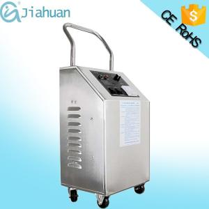 China portable air purifier ozone  generator, ozone generator for air purifier and water treatment on sale