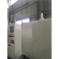 Customized Fuel Cell Equipment SOFC Test Systems WIN-HSTM Control
