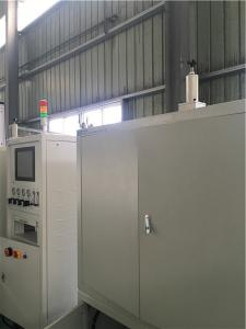 China Customized Fuel Cell Equipment SOFC Test Systems WIN-HSTM Control on sale