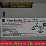Allen Bradley Kinetix 6000 2094-AC05-MP5-S / 2094AC05MP5S