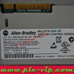 Allen Bradley Kinetix 6000 2094-PRS6 / 2094PRS6