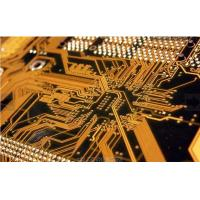 Double Sided PCB Board, 2 Layer PCB Board, Custom Printed Circuits Boards For Telecomunication