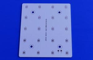 China PC Cree Xpe Led Modules , Led Pcb Board SMD For Road Lighting on sale
