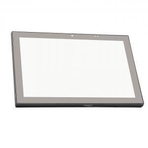 China 10 Android Touch Screens With NFC capability for Museums on sale