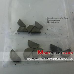 China PCD blanks (skype:song.cocoa) on sale