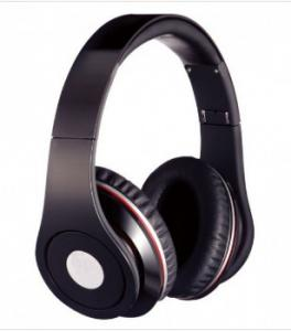 China Big headphones with bass sounds in different colors (MO-SH002) on sale