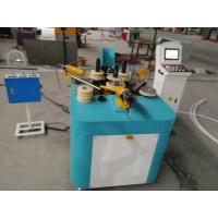 Cnc Aluminium Window Machinery Frame Bending,Curved Bender High Speed