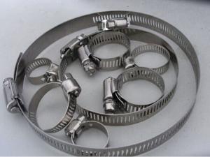 Quality hose cl&sAmerican Type hose cl&shose clipPipe FittingsAuto ... & hose clampsAmerican Type hose clampshose clipPipe FittingsAuto ...