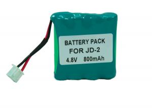 China JD-2 Medical Hospital Transcutaneous Medical Equipment Batteries 12 Months Warranty on sale