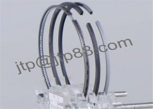 China 4TNE88 4TNV94 4TNV98 Small Engine Piston Rings For Excavator Diesel Engine on sale