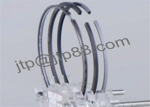 China 4TNE88 4TNV94 4TNV98 Small Engine Piston Rings For Excavator Diesel Engine on sale