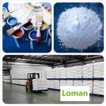 TiO2 Rutile Titanium Dioxide Supplier for General Purpose
