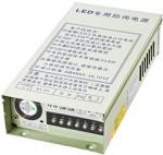 Interruptor impermeable Power-250-12/24 del LED