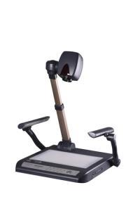 China 2MP,overhead projector,Visualizer,Digital Overhead Projector,desktop document camera, PH-9500S on sale
