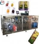 plastic bottle spicy jam sauce packing machine,breathable film perfume packing machine,oral liquid plastic bottle fillin