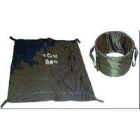 Bomb Blanket and Safety Circle Equipment / Explosion Proof Blanket for Armed Forces
