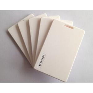 China 2.4GHz long distance active card / Mini long distance active card on sale