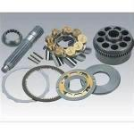 Portable Komatsu HPV of HPV35, HPV55, HPV90, HPV160 piston Hydraulic Pump Parts