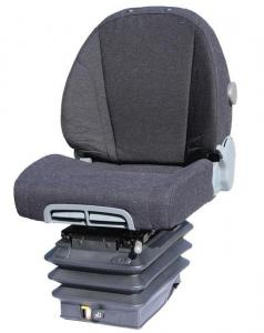 China Farm Tractor Seat on sale