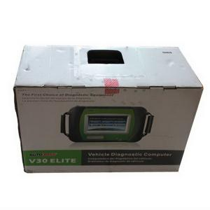 China AUTOBOSS V30 Elite Super Scanner Diagnostic Tool on sale