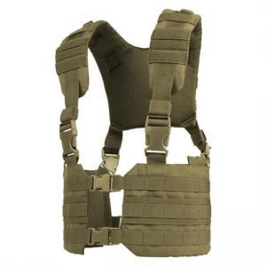China Tactical Assault Gear Vest / Tactical Combat Vest Water Resistant on sale