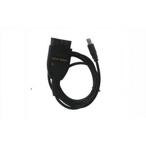 China VAG TACHO 3.01+ Opel Immo Reader Interface OBD2 Diagnostic Tool EEPROM IMMO PIN Odometer Correction VW AUDI on sale