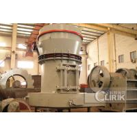 large capacity Lime grinding mill Lime grinding mill machine with low price