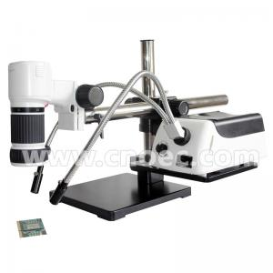 China High Power ERS Digital Optical Microscope 1000X For School A32.0601-1000DPL on sale