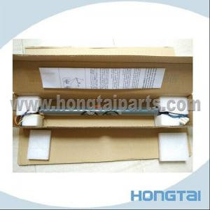 China Fuser film assembly Canon IR3570 4570 fixing film assembly heating assembly on sale