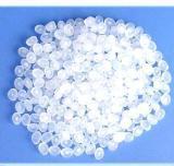 China High Density Polyethylene HDPE on sale