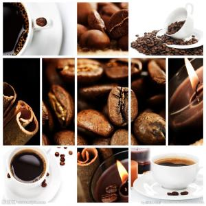 China customs clearance service that export Kenya coffee bean to mainland of china on sale