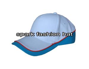Quality Custom 100% heavy weight cotton 5 panel blank patchwork cap with your own design for sale