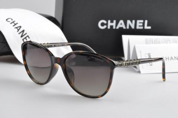 af9c2b7d20 1 pcs lot supplier brand designer sun glasses anti-uv sunglasses BRAND  eyewear Images