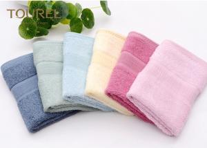 China 5 Star Turkish Hotel Bath Towels Fabric Organic 100% Pakistan Hotel Cotton Towel on sale