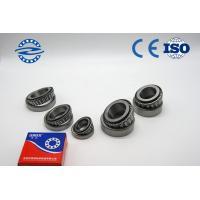 Low Vibration Medium 30320 Taper Roller Bearing Bore Diameter 100mm 8.27kg