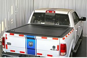 China Vehicles VW Dodge Benz Roller Shutter Rollup Door Aluminum Rollup Shutter on sale