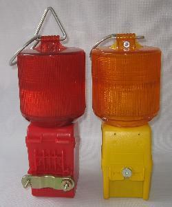 China Single Battery Warning Lamp (S-1315) on sale
