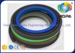 China YN01V00153R300 Excavator Seal Kits For Kobelco SK200 SK210 , PU Rubber Materials wholesale