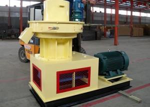 China ring die wood pellet machine/Wood Pellet Machines/Wood Pellet Mill on sale