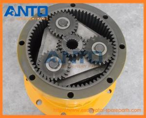 Excavator Swing Motor Reduction Gear YY15V00004F1 YX32W00002F2 Used